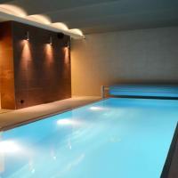 Peras Wellness Hotel