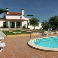 Holiday home Casa da Boavista