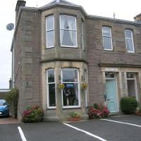 Achnacarry Guest House