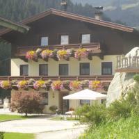 Landhaus Hinterbichl