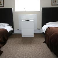 Colne Valley Bed & Breakfast