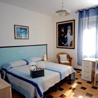 Appartamento Parco Tarragona