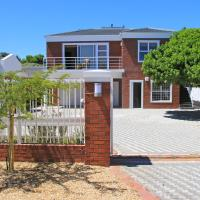 Lazy Days Apartments - Cape Town