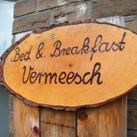 Bed & Breakfast Vermeesch
