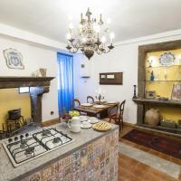 Residenze Villa Lante