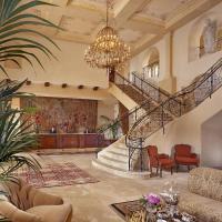 Ayres Hotel Manhattan Beach