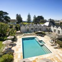 Portsea Village Resort