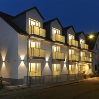 Wohlfühl-Hotel Neu Heidelberg