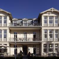 Villa Glaeser