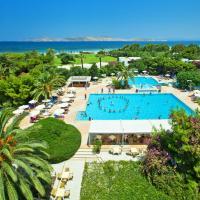 Caravia Beach Hotel