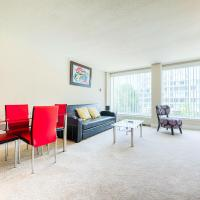 Ray W. Suites