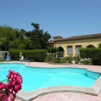 Villa Senni