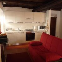 Apartments Cusius and Horta