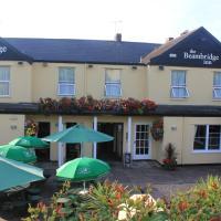 Beambridge Inn