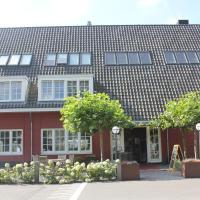 Villa Lokeend