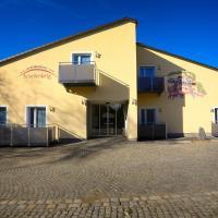 Boardinghouse Schellenberg