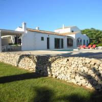 Casa Sabarraca