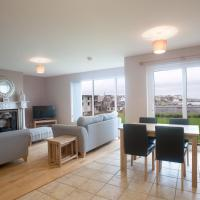 Portrush Seaview Apartments