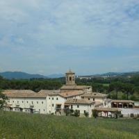 Agriturismo Montecorona