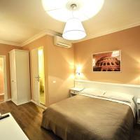 Rim Rooms