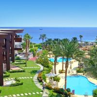Royal Savoy Hotel and Villas