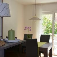 Appartment Bensing