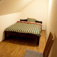 Mulgi Guest House