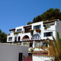 Apartments Pims Cala Llonga