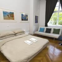 Galeria Rooms