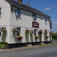 The Inn at Emmington