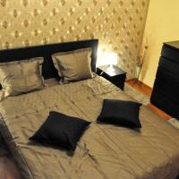 Charming Central Apartment Ploiesti