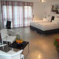 Fenster Pulheim booking com hotels in pulheim buchen sie jetzt ihr hotel