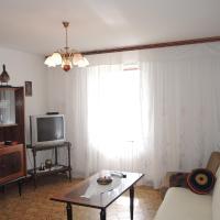 Apartment Rita RM