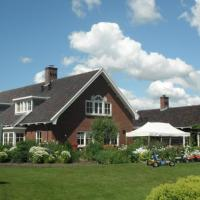 Bed En Brood De Veenhoeve.Booking Com Hotels In Nieuwveen Boek Nu Uw Hotel