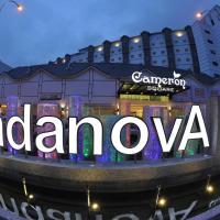 Nova Highlands Resort and Residence