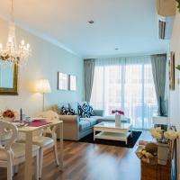 My Resort Hua Hin D605 By Chutha