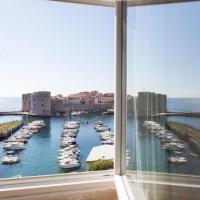 Dubrovnik Sunset Apartments