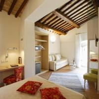 Hotel Sorella Luna