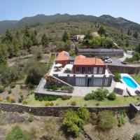 Villa Atlantico