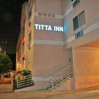 Titta Inn