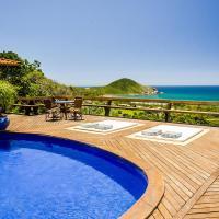 Solar Mirador Exclusive Resort e SPA