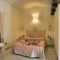 Hotel Soffio di Vento
