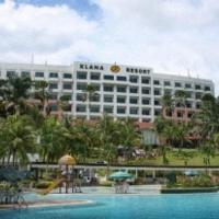 Klana Resort Seremban