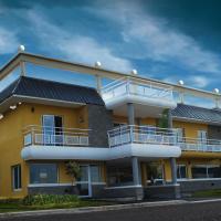 Hotel La Bahia
