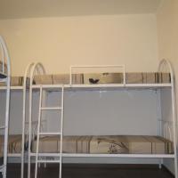Hostel Kharkov