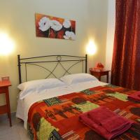 Bed & Breakfast Casalino