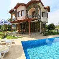 Villa Beste