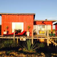 BDL Beach Design loft Two