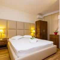 Hotel Corvaris