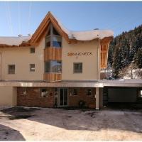 Haus Sonneneck